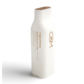 O & M Maintain the Mane Conditioner 350ml